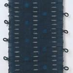 2005 織布