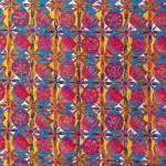 2006 春のプリズム 330×110