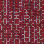 2010 赤のラビリンス 230×100