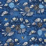 2012 松の梢 着物