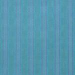 2005 首里花織衣装「青水晶」