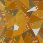 2011 ケサラン パサラン 291×90