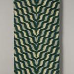 2008 飾り布 Wave 340×11
