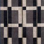 2005 飾布「縦横」  230×98