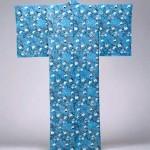 2005 初秋  着物   紬