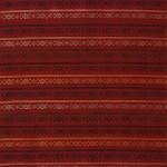 2007 紋織着物