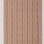 2011 ロートン織紬着尺 1400×38.5