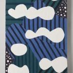 2011 山と雲 353×94