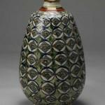 2009 美ら海 瓶 47×26×26
